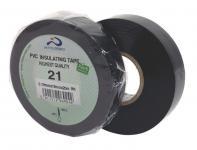 15mmx10m rød tape