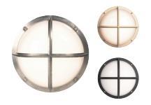 skotlampe neptune 001 protect defa f høj opal kuppel