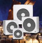 ventilator indbygning reversibel 6 150 vario vortice