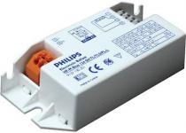 sh pl tl5 tl 124 hf-m elektronik matchbox philips