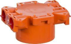 182a0221 4 3 20mm 55 pl type loftdåse