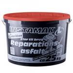 Instamak L1100 reparationsasfalt 0-5 mm