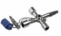funktioner 9 med tavlenøgle universal irimo