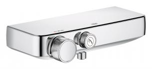 cooltouch med termostatarmatur smartcontrol grohe