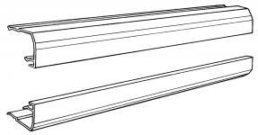 ph 70045 brhn 170 hf g yderl