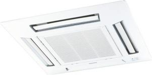 cz-bt20ew panel top panasonic