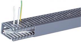 23x31mm hxb - 20025 ba6 ledningskanal
