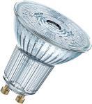a dæmpbar 36 gu10 lumen 575 830 8w dim par16 led parathom