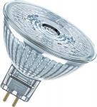 20w dæmpbar 36 3 gu5 lumen 230 930 5w 4 color pro mr16 led parathom osram