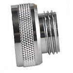 53690a1 nito sb krom gev 4 3 indv gev 2 1 udv overgangsstykke nito