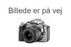 Image of   Ballofix u/hdt m/m 3/8