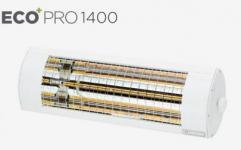 model 2019 forbedret ny hvid - afbryder u pro 1400eco solamagic