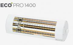 model 2019 forbedret ny hvid - afbryder m pro 1400eco solamagic