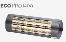 antracite teknologi no-glare high-performancen solamagic med leveres afbryder m pro 1400eco solamagic