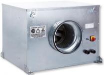 centrifugalventilator cab-200ec ckb thermex