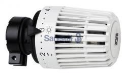 mm ø26 tilslutning ravl termostat 300 trv ta