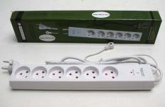 børnesikring og ir-sensor m jord uden el-spareskinne tv