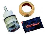 Image of   Damixa rep.sæt kartushe 13011