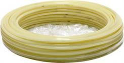 mtr 100 varme og vand til mm 15 pex-rør universal wavin