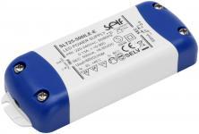 watt 9-25 500ma konstantstrøm led-driver