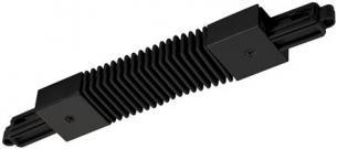 sort flexbøjning 230v 1f square