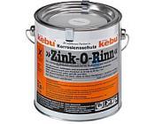 zink-o-rinn ltr 85 0 middel korr