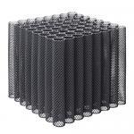 540x540x550mm g hd 80 bio-blok