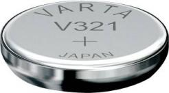13mah 55v 1 sr65 v321 batteri varta