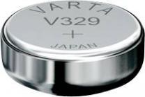 36mah 55v 1 v329 batteri varta