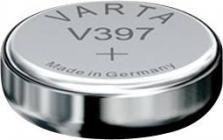 30mah 55v 1 sr59 v397 batteri varta