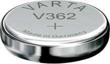 21mah 55v 1 sr58 v362 batteri varta