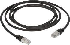 mtr 2 kabel tilslutning trip-play basic net ihc