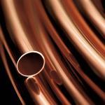 mm 0 1 x 10 meter 50 ring kobberrør