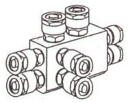 3 type columbusæg gabotherm