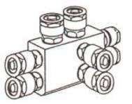 4 type columbusæg gabotherm