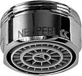 gevind udvendig mm m24x1 - luftblander standard cascade neoperl