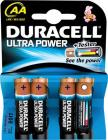 stk 4 k4 aa power ultra batteri duracell