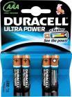stk 4 k4 aaa power ultra batteri duracell