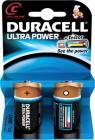 stk 2 k2 c power ultra batteri duracell