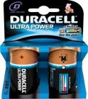 stk 2 k2 d power ultra batteri duracell