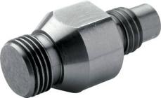 "Image of   Adapter 1/2"" M18 F/16mm Patron"