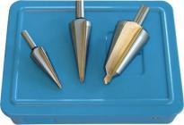 5mm 16-30 5-20 3-14 pladeborssæt