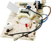 bss406dk for enhed elektronik