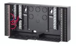 210-310 comfort ecl til bundpart danfoss