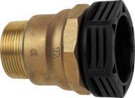 Image of   50 X11/2 Prk Overg. M/nip.