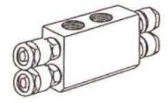 1 type columbusæg gabotherm
