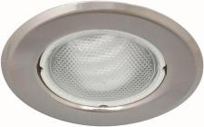 Image of   Downlight MD-207, 230V, Satin, 7W, IP21