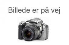 Image of   Forbindelsesstk Gabotherm Lys Eg