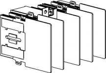 Image of   Tabula Qsa125 Box 1