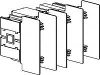 Image of   Tabula Qsa400 Box 2